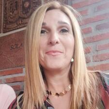 Maria Jesus님의 사용자 프로필