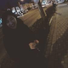 Hyo Y - Profil Użytkownika