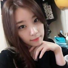 Jiyuさんのプロフィール