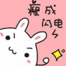 Το προφίλ του/της 晨红