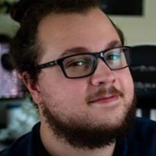 Brenan felhasználói profilja