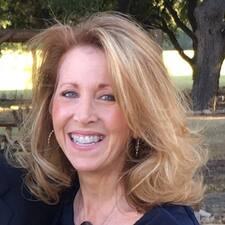 Jeannie User Profile