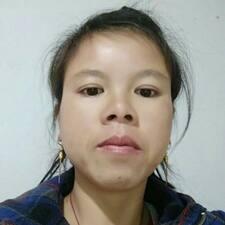 Profil utilisateur de 潘连芳
