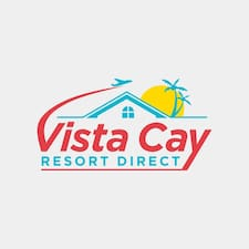 Profil utilisateur de Vista Cay Resort Direct