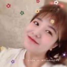 可爱的小宝贝 Profile ng User