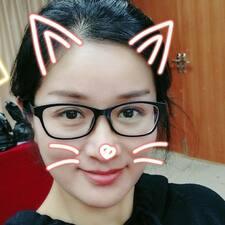 Perfil de l'usuari 根萍