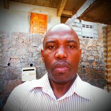 Perfil de usuario de Mkadara