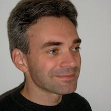 Yves - Profil Użytkownika
