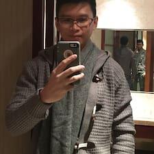 Chia - Profil Użytkownika