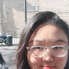 Xinhao User Profile