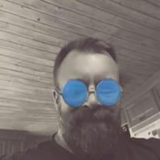Tommie - Profil Użytkownika