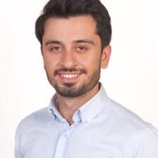 Profil korisnika Rasim