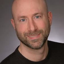 Roger Dale User Profile