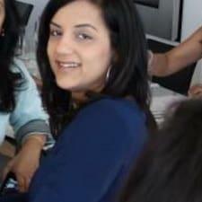 Nomita's profile photo