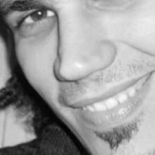 Lucio Enrico User Profile