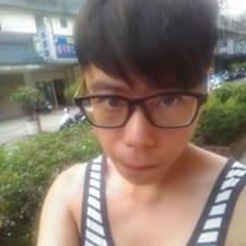 義民 - Profil Użytkownika