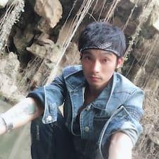 Nutzerprofil von 天涯阁