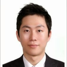 Dong-Gan Brukerprofil