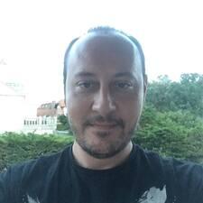 Eric - Profil Użytkownika