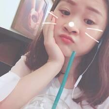 Perfil de usuario de 璐