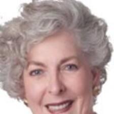 Suzette Brukerprofil