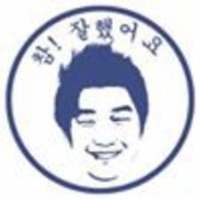 준철 - Profil Użytkownika