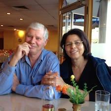 Karen And Robert User Profile