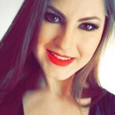Itala User Profile