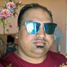 Profilo utente di Tajinder