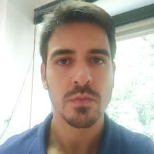Profil korisnika Vasco