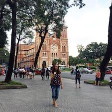 Phu Minh님의 사용자 프로필