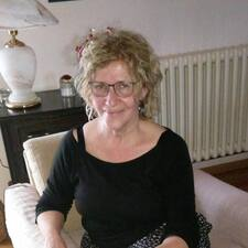 Dženana User Profile