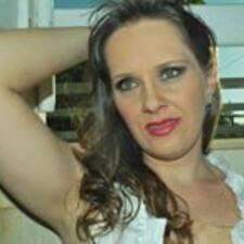 Josiele User Profile