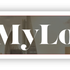 Mylo Apartments User Profile