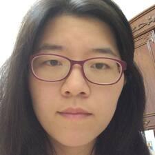 Zhou Jie Kullanıcı Profili