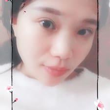 Nutzerprofil von 伟成