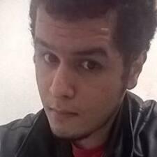 Nutzerprofil von Luiz Felipe