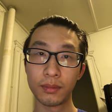 Frank님의 사용자 프로필