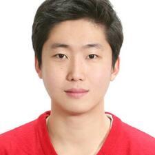 세웅 User Profile