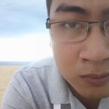 Profil korisnika Duy Lâm