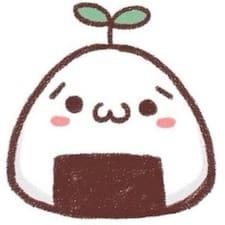 Yuzhou User Profile