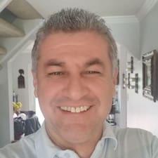 Profil korisnika Bobby