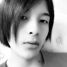 Profil korisnika Han