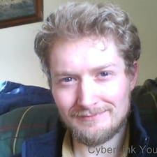 Profil Pengguna Wezley