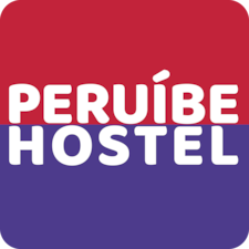 Профиль пользователя Peruibe