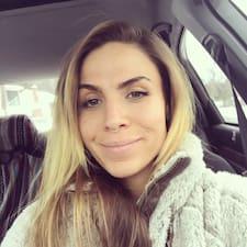 Niki User Profile