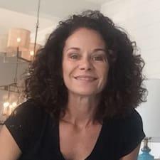 Selina Brugerprofil