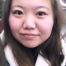Profil utilisateur de 達_daM殿