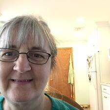 Judy Brukerprofil