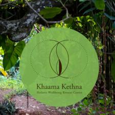 Khaama felhasználói profilja